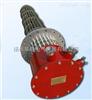 BRY15型防爆电加热器厂家