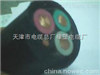 UGF电缆厂家UGF橡套电缆UGFP出厂价格