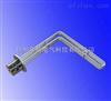 SRY5(HRY10、HRY11、HRY12、HRY13)顶置角尺型油加热器厂家