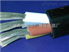 CEFR电缆用途37*1.5船用橡套电缆CEFR报价