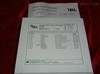 人胰高血糖素(GC)elisa检测试剂盒