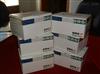 ren自然杀伤xi胞(NK)elisajian测试剂盒