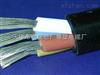 CEFR电缆厂家CEFR3*16船用电缆