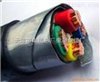MKVV22电缆厂家MKVV22电缆报价MKVV煤矿控制电缆价格