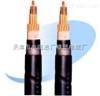 KVV电缆厂家KVV4×0.75,6×1.0控制电缆价格