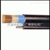HYAC电缆价格HYAC通信电缆型号