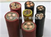 MC电缆规格MC采煤机橡套电缆生产标准