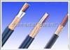 MHYV矿用通信电缆规格 MHYV电缆参数
