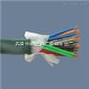 MHYV通信电缆规格,MHYV矿用电缆