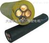 防水电缆型号小猫专业制造防水电缆 潜水泵专用电缆价格