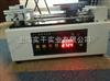 电动测试台破坏力测试电动测试台价格