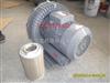 YX-51D-2380V漩涡气泵,三相漩涡气泵