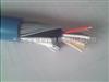 铠装电缆厂家 MKVV32 矿用控制电缆