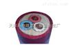 MY电缆规格煤矿用移动橡套软电缆MY电缆出厂价格