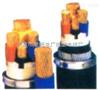 zr-yjv电缆规格电力电缆 zr-yjv 3*25+1*16价格