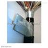 PTYA23电缆厂家铁路信号电缆PTYA23-21Z新价格