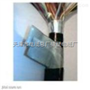 PTYA22电缆规格矿用PTYA22(PZYA22)48×1信号电缆价格