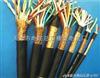 DJYPYP电缆价格DJYPYP本安计算机电缆厂家直销