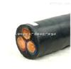铠装防火电缆 NHB-YJV22耐火电缆报价