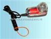 新型救生衣灯CCS认证|救生衣灯规格型号