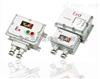 CBQ53防爆电器类/防爆电磁启动器