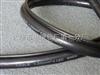 电动葫芦电缆TRVVC