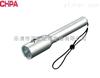 防爆节能强光手电筒/JW7210/配充电器