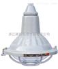 BAD52/BGL-e 系列增安型防爆灯
