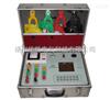 变压器负载特性测试仪