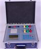 BDS变压器损耗测试仪