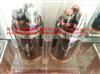 YJV22高压电缆价格3*95供应现货