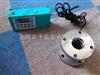 数字扭力测试仪数字扭力测试仪