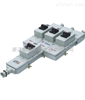 BXX51-DIPBXX-DIP粉尘防爆动力检修箱