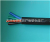 MYQ煤矿用轻型移动橡套软电缆