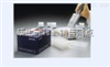 96T/48T上海E小鼠雌激素ELISA试剂盒