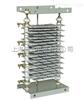 RZ34-315S-8/6电阻器  RZ34-315S-8/6