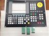 840D西门子840D数控系统按键膜