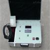 输电线路故障距离测试仪优点