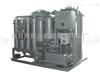 YWC供应YWC-5.00型15PPM油水分离器
