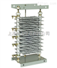 RSF52-355L2-10/13J电阻器