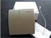 无线信号中继器