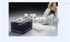 96T/48T上海GH牛蛙生长激素 ELISA试剂盒