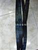 XPA957进口空压机皮带