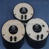 BG6/1-5标准电感器