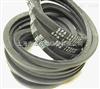 SPA1432LW进口SPA1432LW三角带工业皮带厂家防静电三角带