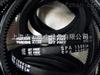 SPA1500LW日本SPA1500LW三星防静电三角带工业皮带