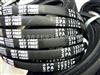 SPA1557LW进口工业皮带窄V带SPA1557LW耐高温皮带,高速传送带