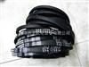 SPA1700LW高速防油窄V带SPA1700LW进口三星三角带耐高温皮带