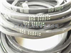 SPA2482LW进口高速防油窄型带SPA2482LW进口工业皮带,日本MBL三角带