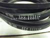 SPA4750LW进口三星风机皮带SPA4750LW防静电三角带高速传动带